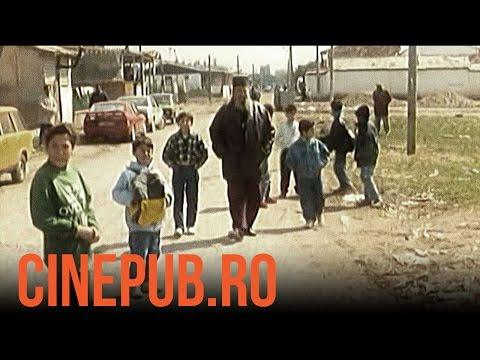 Iubiții Domnului | Documentary Film | CINEPUB