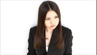 妊娠3か月を発表した阿部真央さんに対し、ヤッタ日を逆算するおぎやはぎ...
