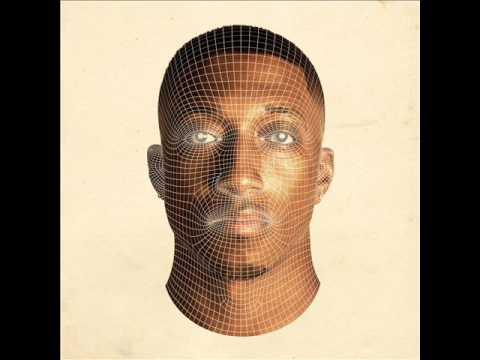 Lecrae - Anomaly (Album)
