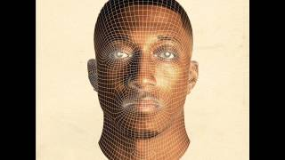 Watch Lecrae Anomaly video