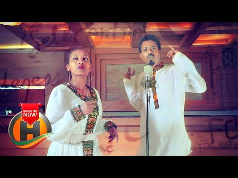 Nati ft. Wengel – Quanqua | ቋንቋ – New Ethiopian Music 2019 (Official Video)
