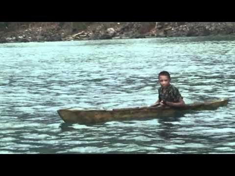 Alor Divers: Un coin de paradis