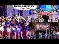2015 Worlds Preview | Large Senior