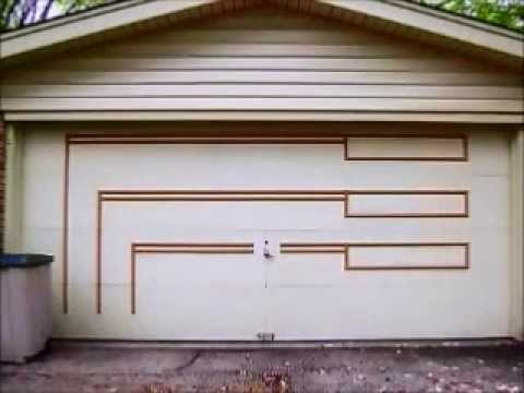Garage Door Repair Calumet City