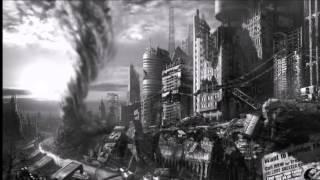 Fallout 4 Gaming Dubstep Mix