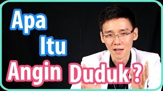 Jakarta, tvOnenews.com - Ternyata Sering Kembung Bisa Jadi Gejala Awal Penyakit Ini! | lifestyleOne .