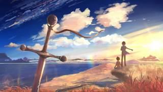 Carla's Dreams-Aripile [NightCore]