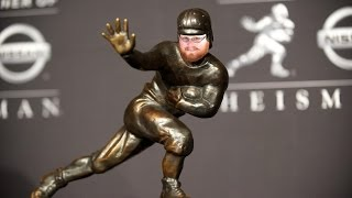 Red Lightning Strikes Twice