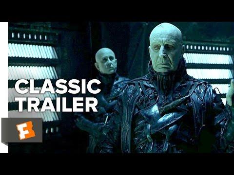 Grandiosas películas injustamente subestimadas