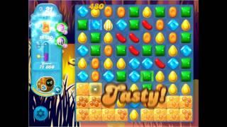 Candy Crush Soda Saga Level 472 No Boosters