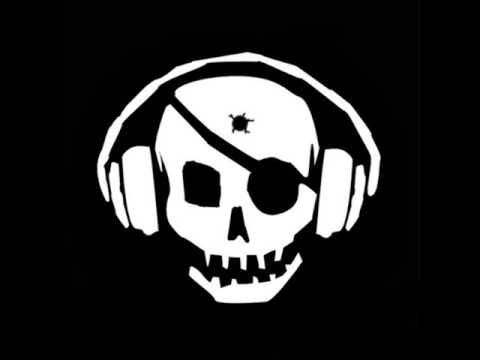 BESAS TAN BIEN - PIRATA DJ FT EL KAIO - 2014