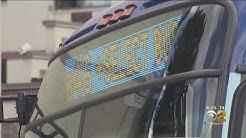 Brooklyn Residents Slam Cut To B46 Service