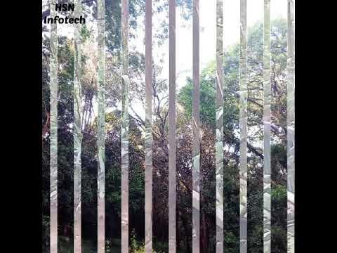 The Nairobi Arboretum. AdventurerKE