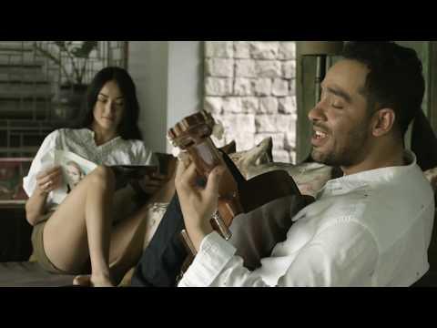 Ramy Gamal - Ewediny (Official Video / رامي جمال - اوعديني (الفيديو الرسمي