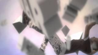 Junior Caldera Feat Elan - The Way (Official video)