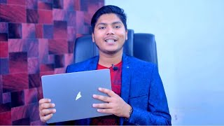 The LAPTOP you have been Waiting for !! Budget King by Flipkart