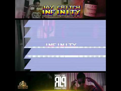 Jay Critch - Infinity ( OFFICIAL MUSIC VIDEO) *TEASER*