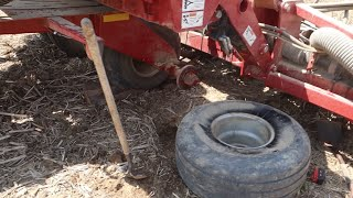 planting-season-2019-it-s-a-grind