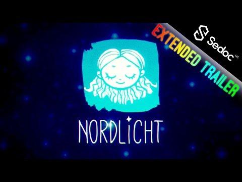 Nordlicht - EXTENDED Trailer