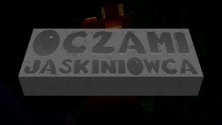 "Oczami Jaskiniowca - Sezon 3 Odc. 5 - ""Totemy!"""