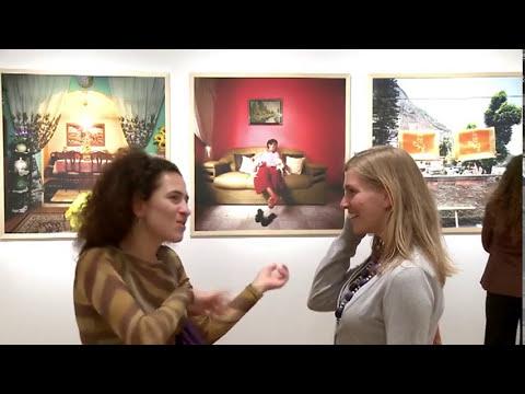 Film festival europalia.brasil 2011