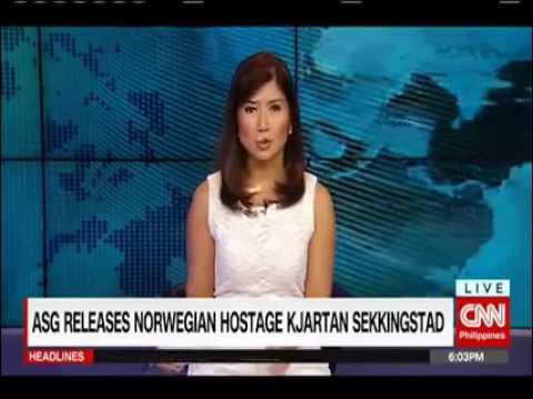 NORWEGIAN NATIONAL (Kjartan Sekkingstad)! RELEASED BY THE ABU.S.GROUP! WATCH THE DETAILS!
