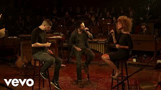 Max Herre - Solang (MTV Unplugged) ft. Tua, Grace