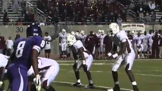 devin gardner 2009 inkster football feature on state champs