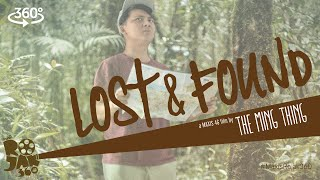 Lost and Found - A 360° Maxis 4G Film by The Ming Thing