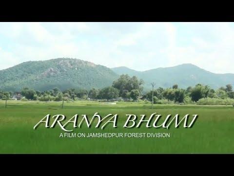 JAMSHEDPUR FOREST DIVISION MPEG 4