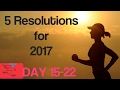 Fort Collins medical weight loss clinic resolutions day 15 to 22