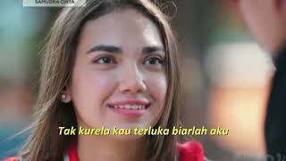 Download lagu BINTANG DIHATI ( SINETRON SAMUDRA CINTA  ) -   MELLY GOESLAW + VIDEO LIRIK