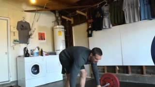 CrossFit -