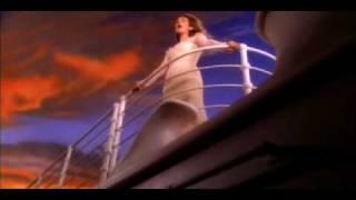 'Titanic' Theme Song **HQ**