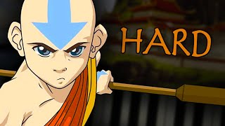 avatar the last airbender soundtrack download mp3 free