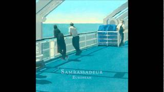 Watch Sambassadeur Days video