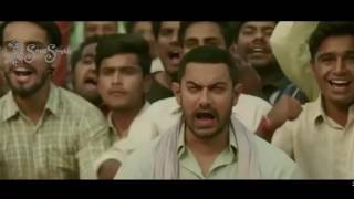 "Full movie: ""DANGAL"" : Hindi"