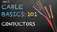 Allied Wire & Cable - YouTube