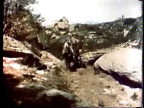 Wildfire (1945) BOB STEELE