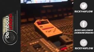 Farruko Ft Pitbull Hoy Se Bebe Video Music Preview Regueaton 2015