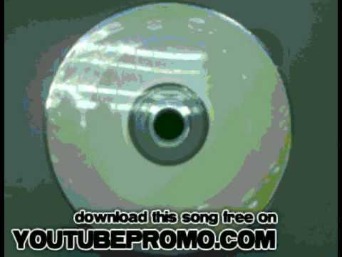 ne yo ft. the game  - Camera Phone - King Of The R&B Game (W