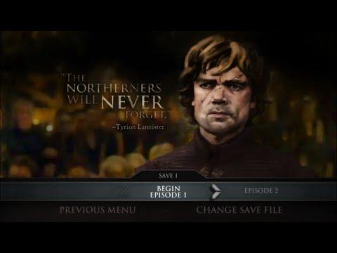 Game Of Thrones игра на Андроид и IOS