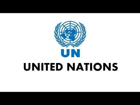 United Nations संयुक्त राष्ट्र संघ कब, कैसे और क्यों बना? - UPSC / IAS / State PSC