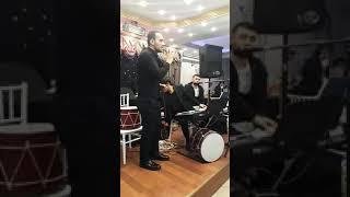 Azer Amoyev  Serur Kurd Toyu 2019