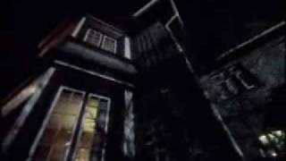 Black Christmas (1974)  Opening - one of the best horror movies ever!