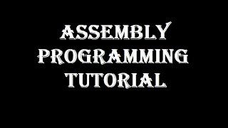 14. Assembly language bangla tutorial loop (stars print)