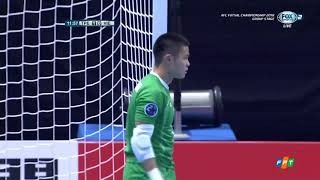 Goals and Highlights