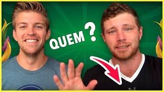 Baixar SmallAdvantages (Gavin) X Tim Explica | Quem é mais BRASILEIRO?