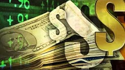 Business Accountants Jacksonville FL
