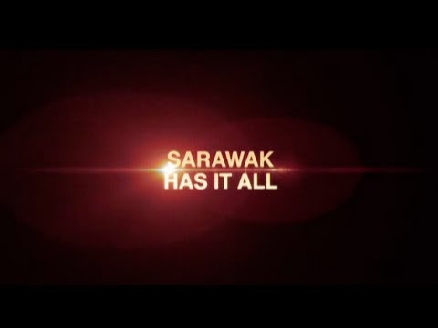 Sarawak - The Asian Economic Dynamo on Asia Business Channel